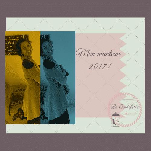 Mon manteau #2017